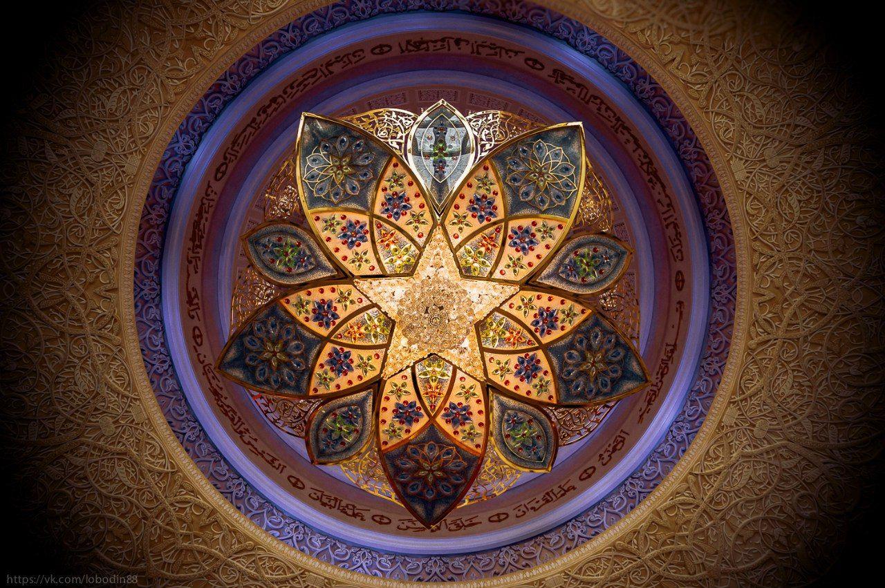 AbuDhabi, Architecture, Beauty, Color, Dubai, Nikon, Андрей Лободин