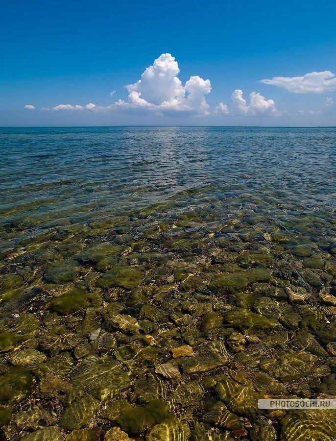 море, лето, тамань, черное море, азовское море, пляж, отдых, Евгений Харланов