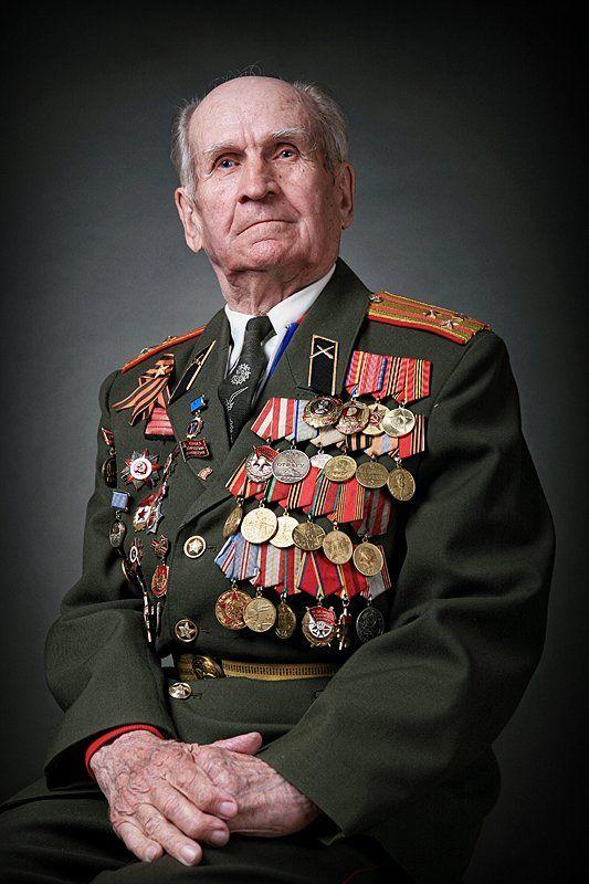 фотограф, дмитрий, жамков, Дмитрий Жамков