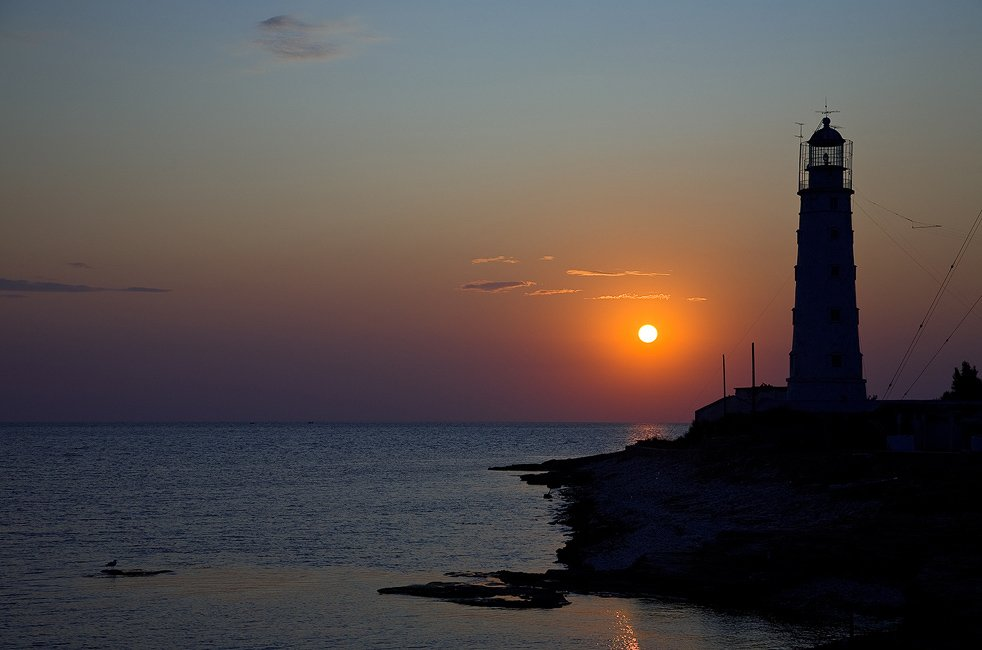 тархакутский, маяк, tolyan139