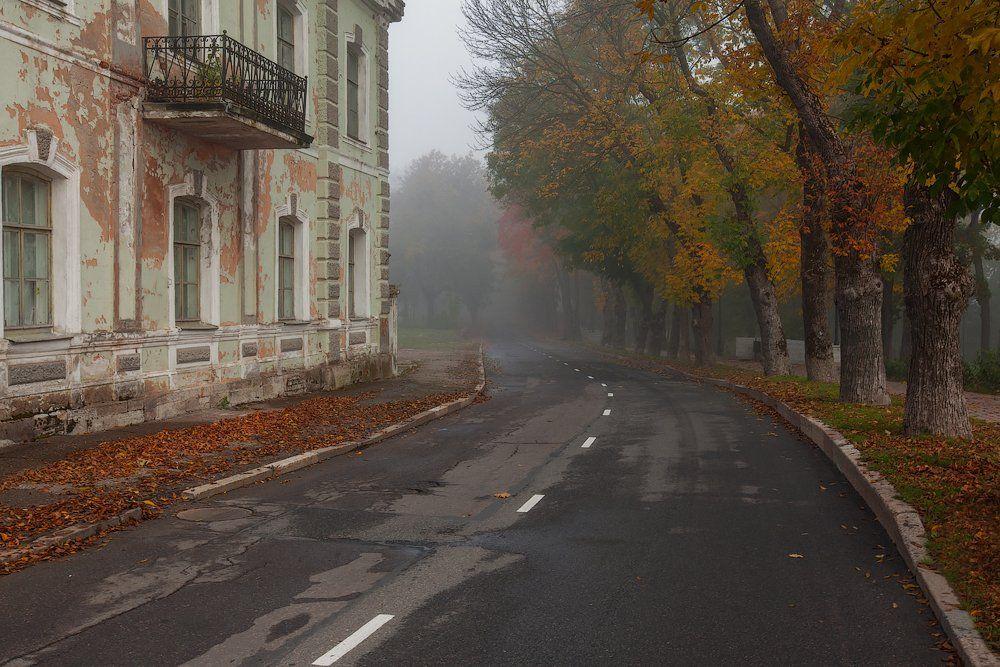 2016, осень, нарва, Kljuchenkow Aleksandr