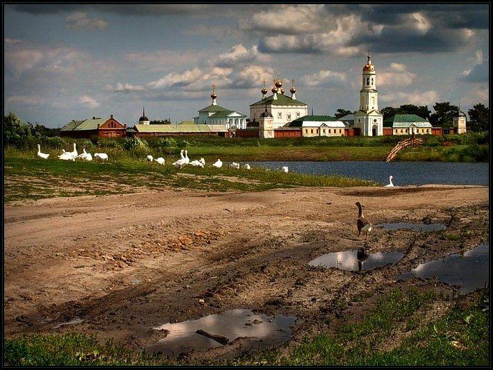 , polyakov