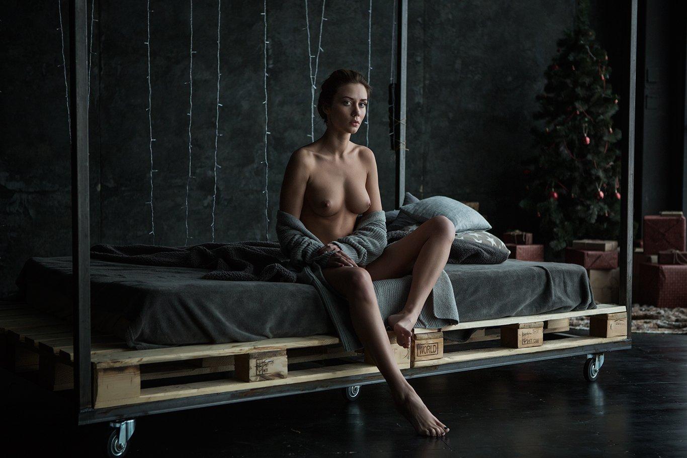 nu, nude, portrait, ню, портрет, кучерявенко станислав, Кучерявенко Станислав