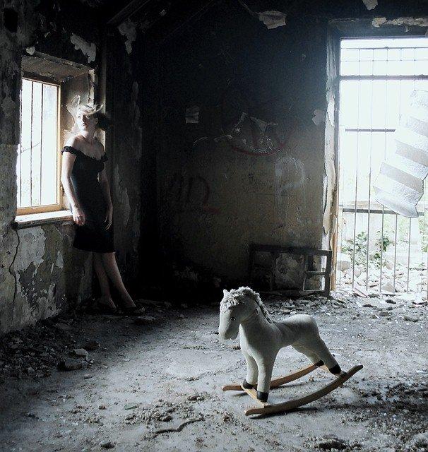 portrait,film,genre, Alexey Kartashov