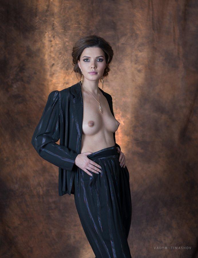 art, beauty, nude, print, portrait, vadym timashov, color, Вадим Тимашов