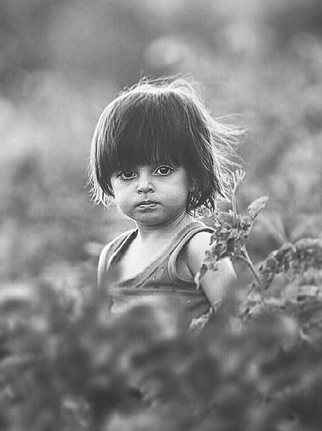 #man #cloudly #bnw #fine_art #sky #cloud #mehrzad_photo #hossein_mehrzad #black_and_white #b&w #editing #photoshop #creative #photo_art #digital #mehrzad #photography #creative_art #consept_art #freedom #woman #blood #pesonal #crush #portrait #child #girl, Hossein Mehrzad