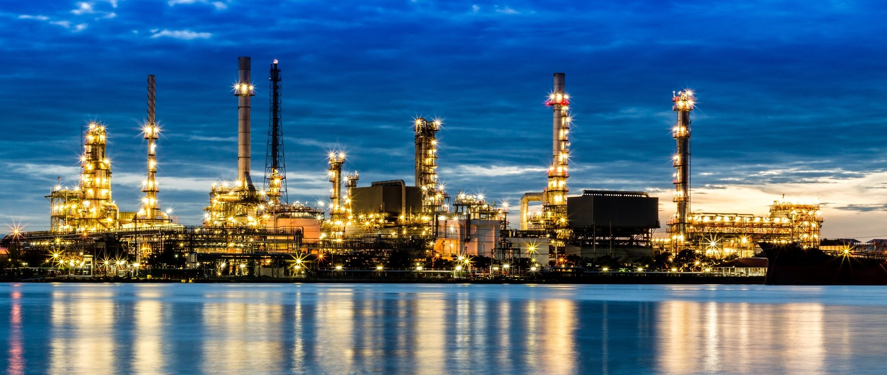 blue, chemical, chemistry, chimney, construction, energy, engineer, engineering, environment, equipment, factory, fuel, gas, gas-refinery, gasoline, global, heavy, industrial, industrial-plant, industry, light, manufacturing, metal, night, oil, petrochem, Sasin Tipchai