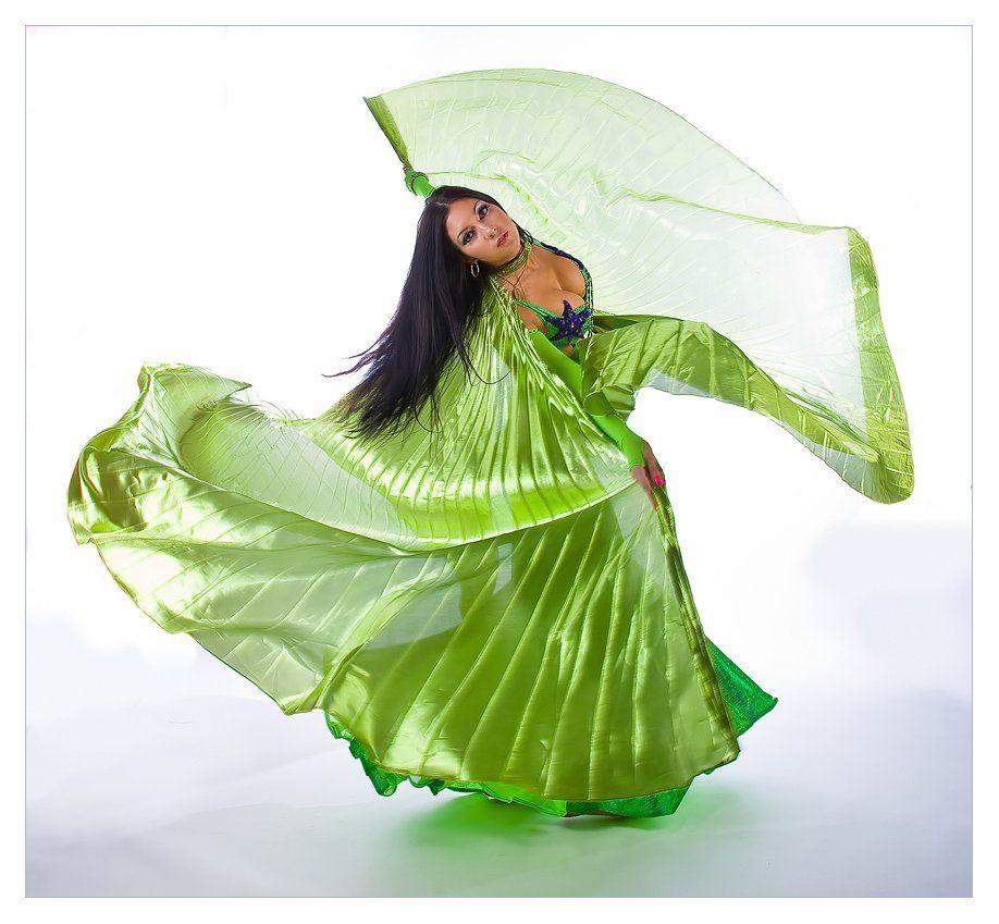 девушка, танцы, tolyan139