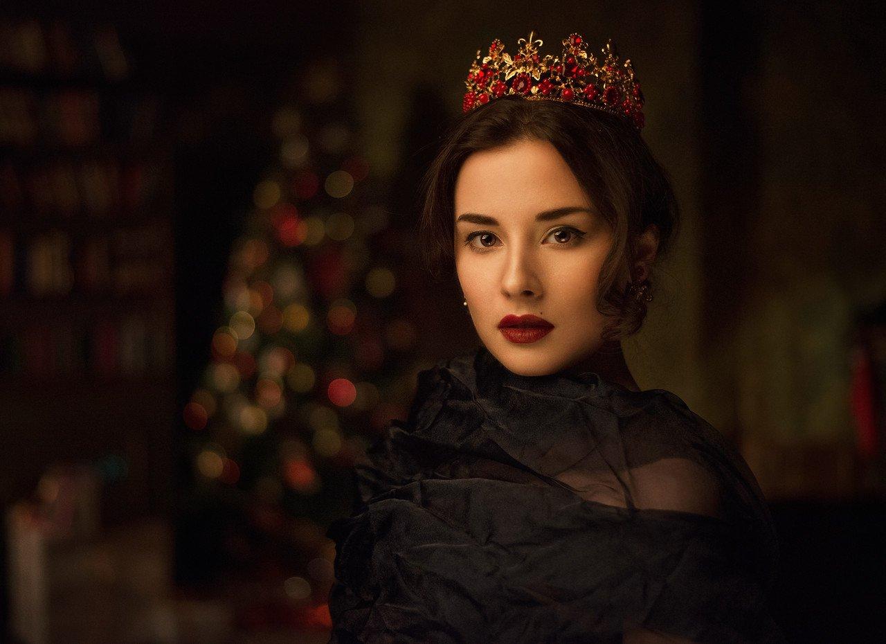 2017, beautiful, girl, portrait, portrait2017, девушка, портрет, Максим Максимов