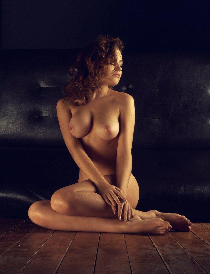 талюка,ню,модель,студия, Талюка Александр