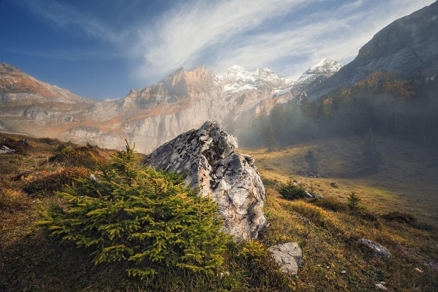 alps, switzerland, Andris