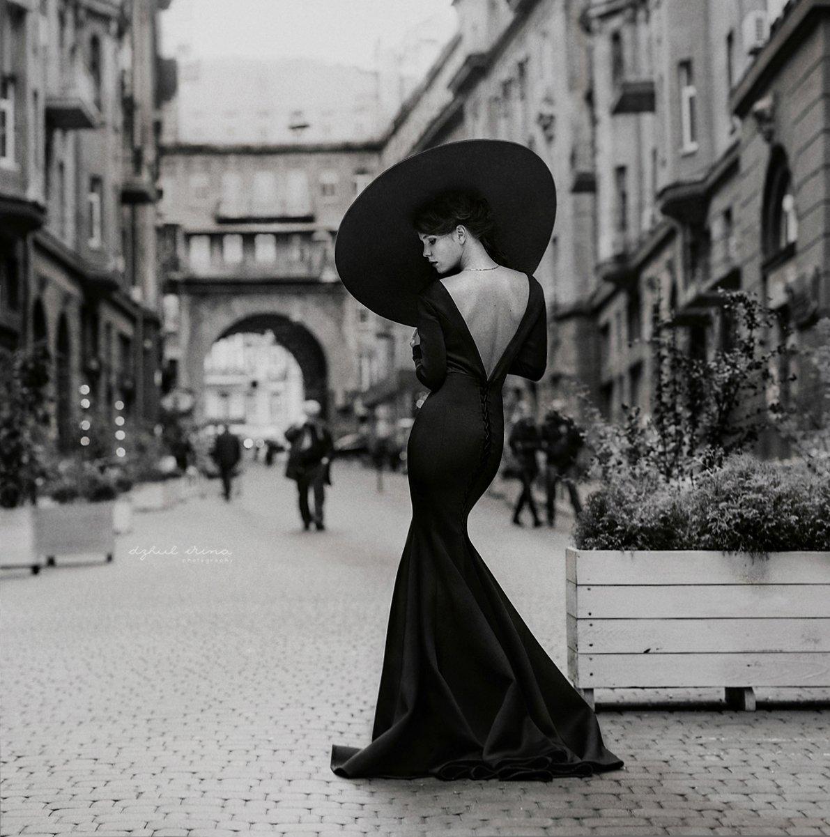 portreite girl people dzhulirina irinadzhul, Ирина Джуль