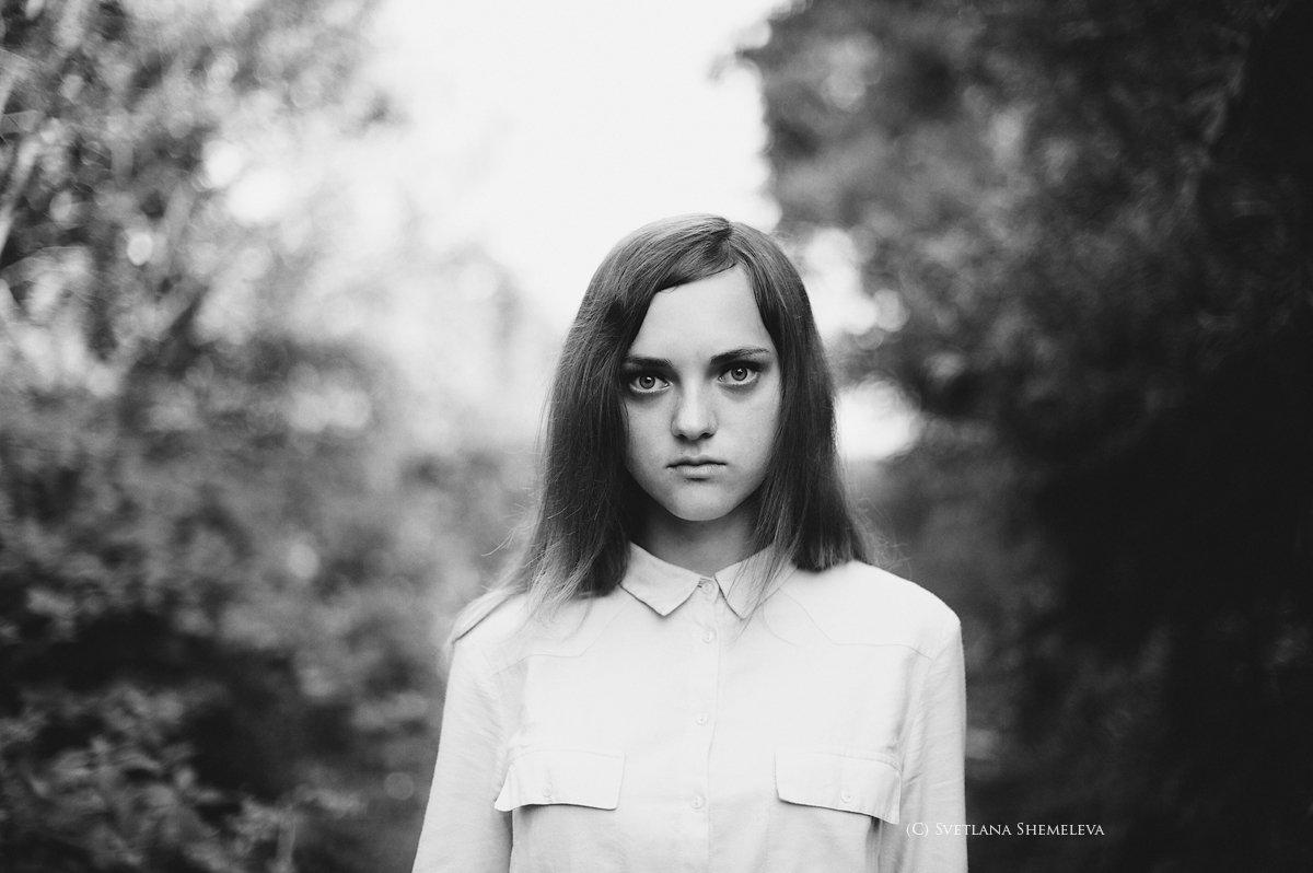 , Светлана Щемелева