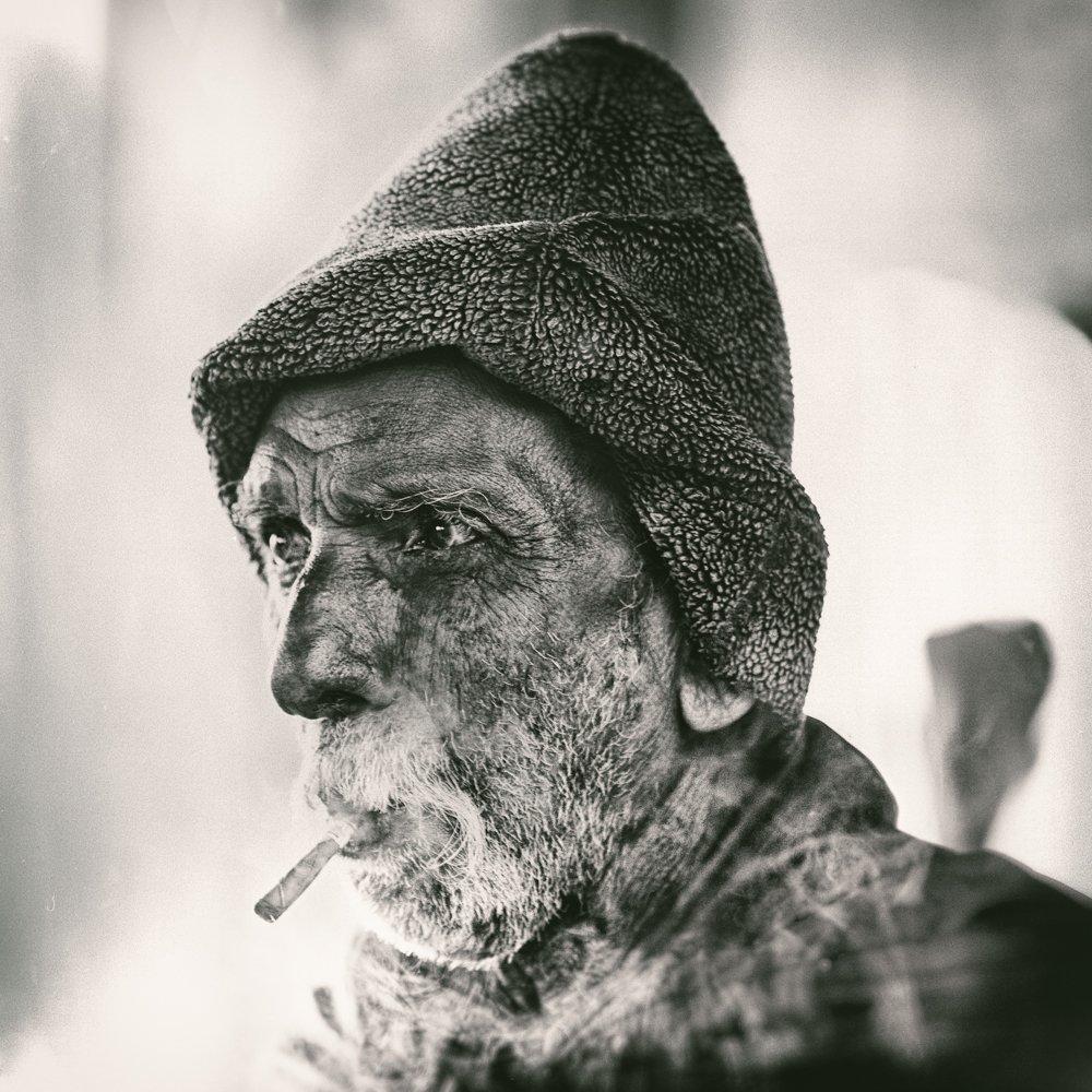 шри-ланка, рыбак, рыбный рынок, Стяжкин Дмитрий
