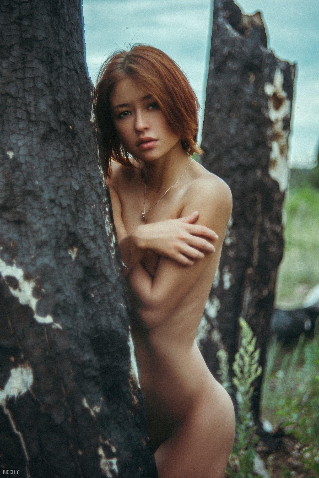 biocity, model, nude, модель, ню, портрет,, Biocity