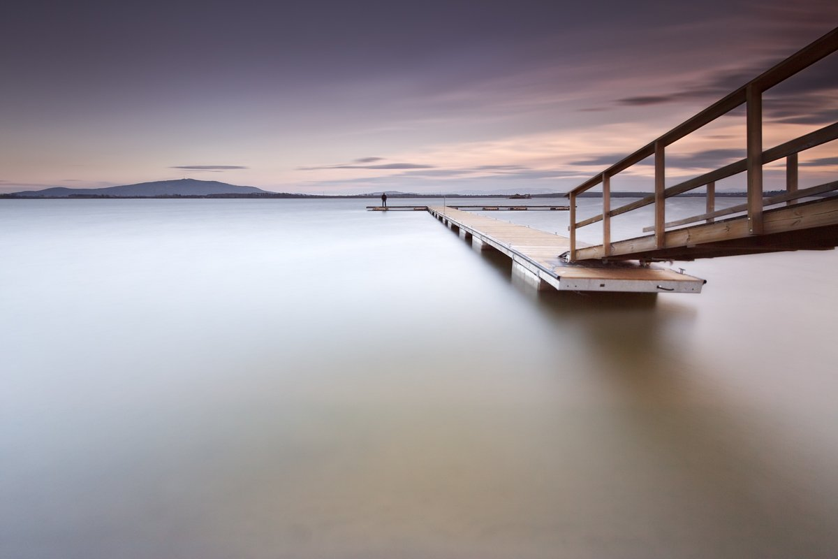 landscape,canon,light,long exposure,hitech nd, Iza,Darek