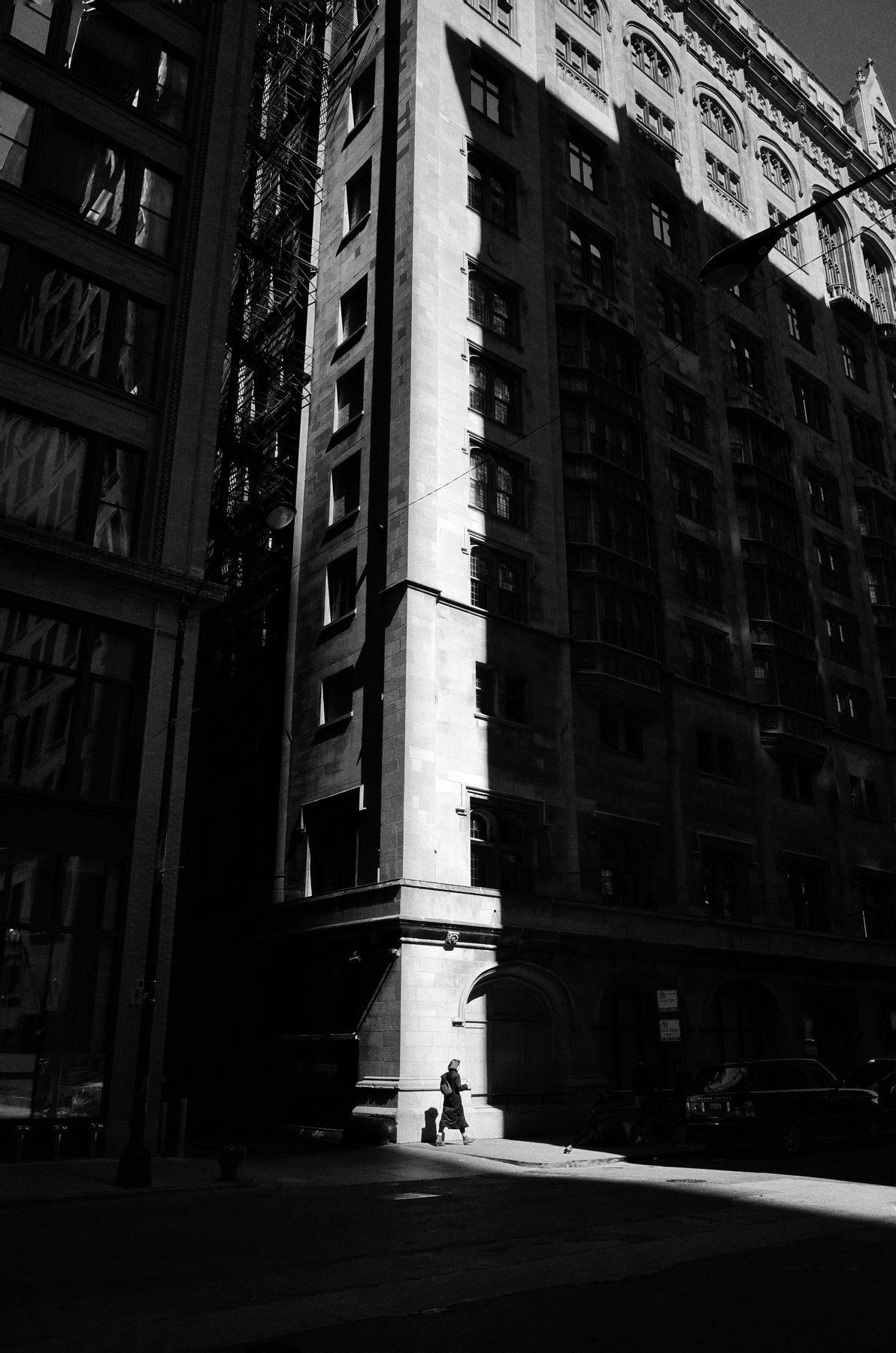 black and white , street , street photography, yajun.hu