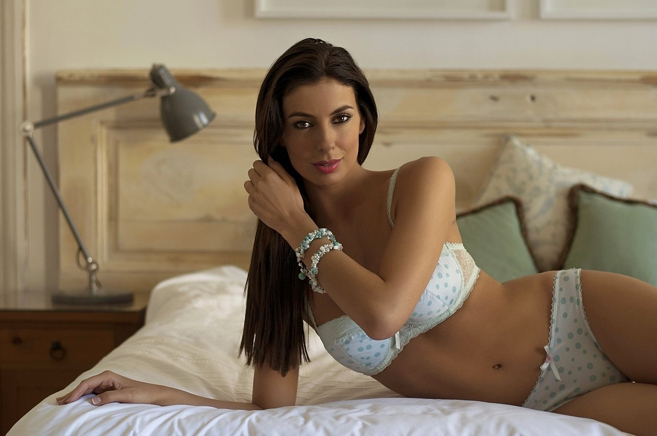 model, glamour, woman, female, colour, body, sexy, sensual,  curves, portrait, erotica,  fine art, lingerie,  fashion, beautiful, bedroom, eyes, hair,, Lajos Csáki