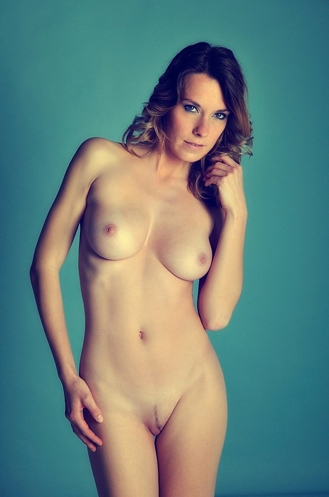model, nude, naked, glamour, woman, female, colour, body, sexy, sensual, curves, portrait, erotica, fine art, studo,, Lajos Csáki