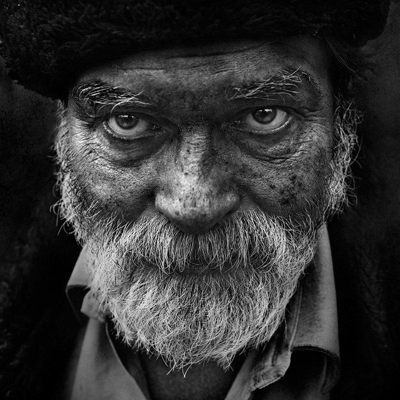 портрет, улица, город, люди, street photography, санкт-петербург, Юрий Калинин