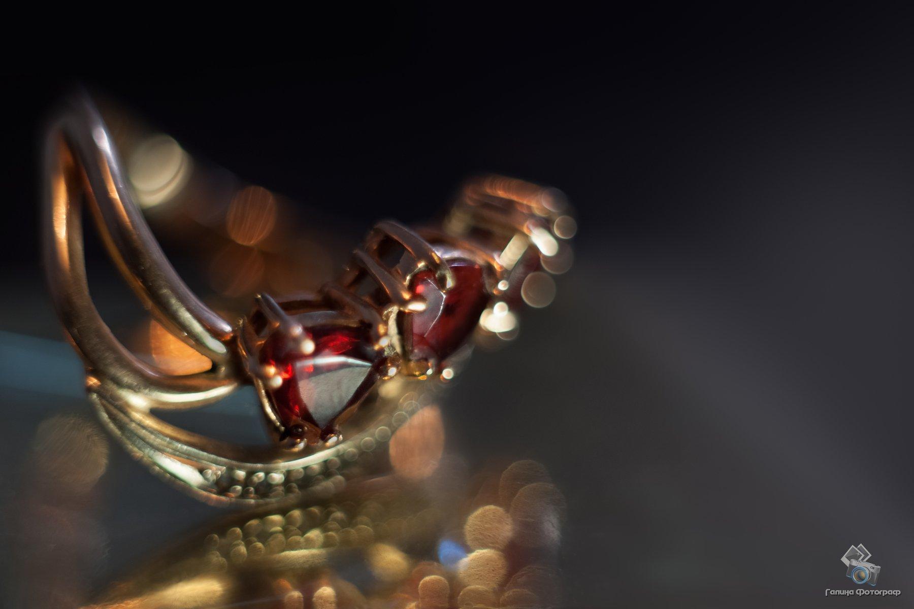 кольцо, юверирное изделие, золото, камни, рубины, украшение,, Галя
