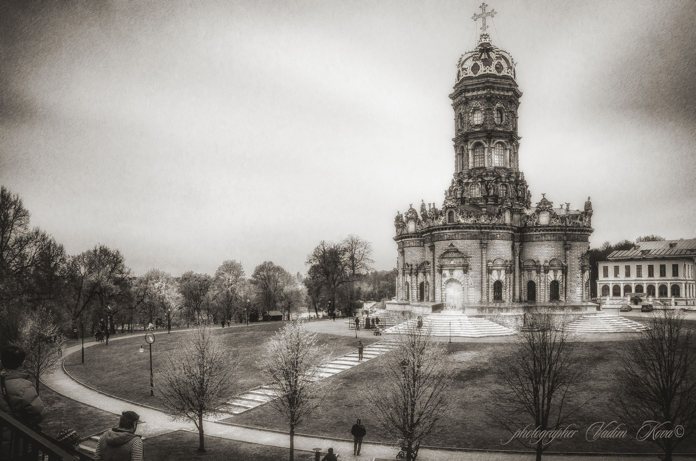 , VadimKOVA