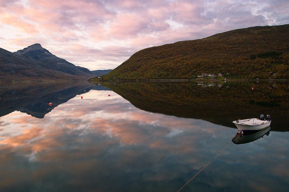 norway, норвегия, море, горы, skurk