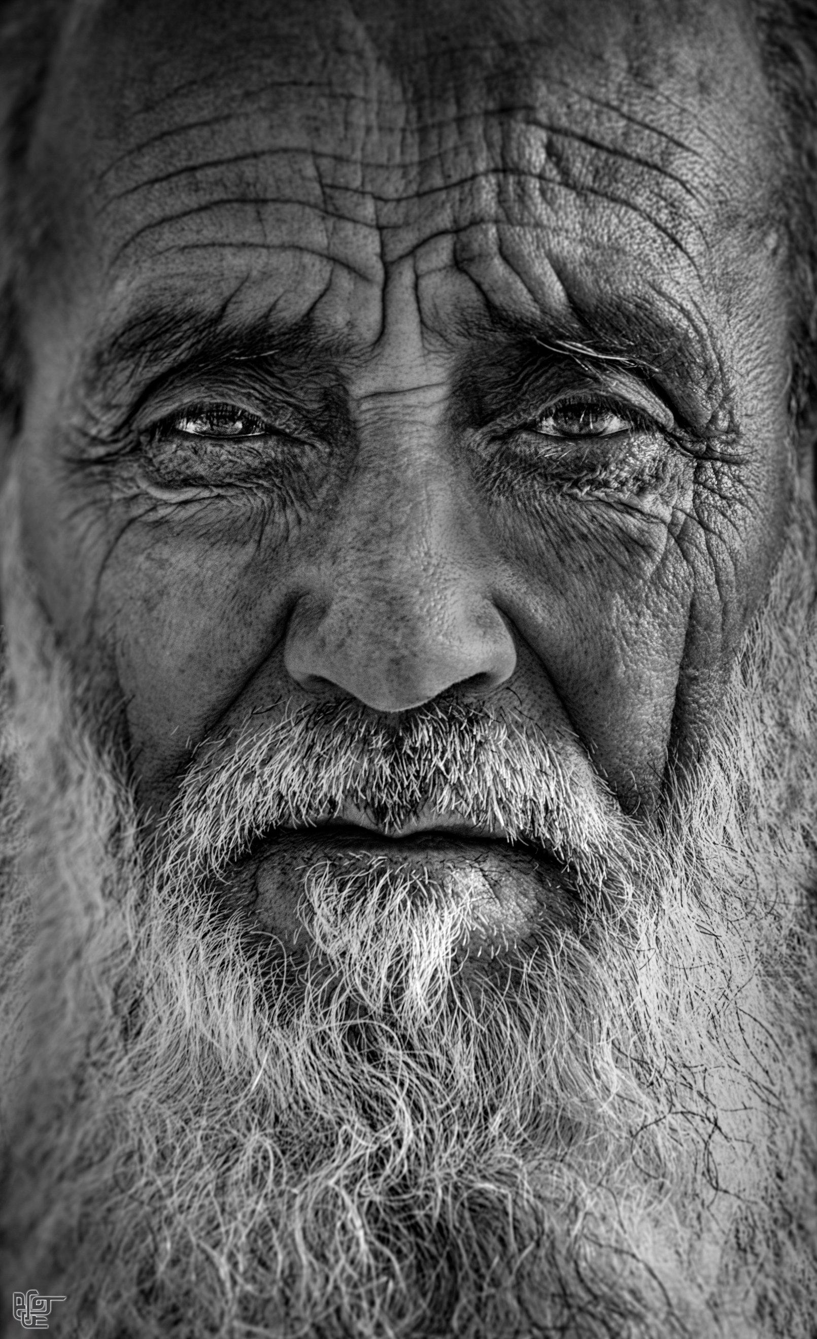 #portrait, Ali Sabih Kadhim