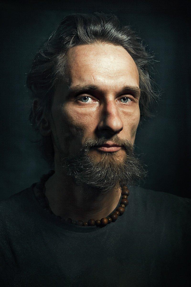 , Евгений Кутузов