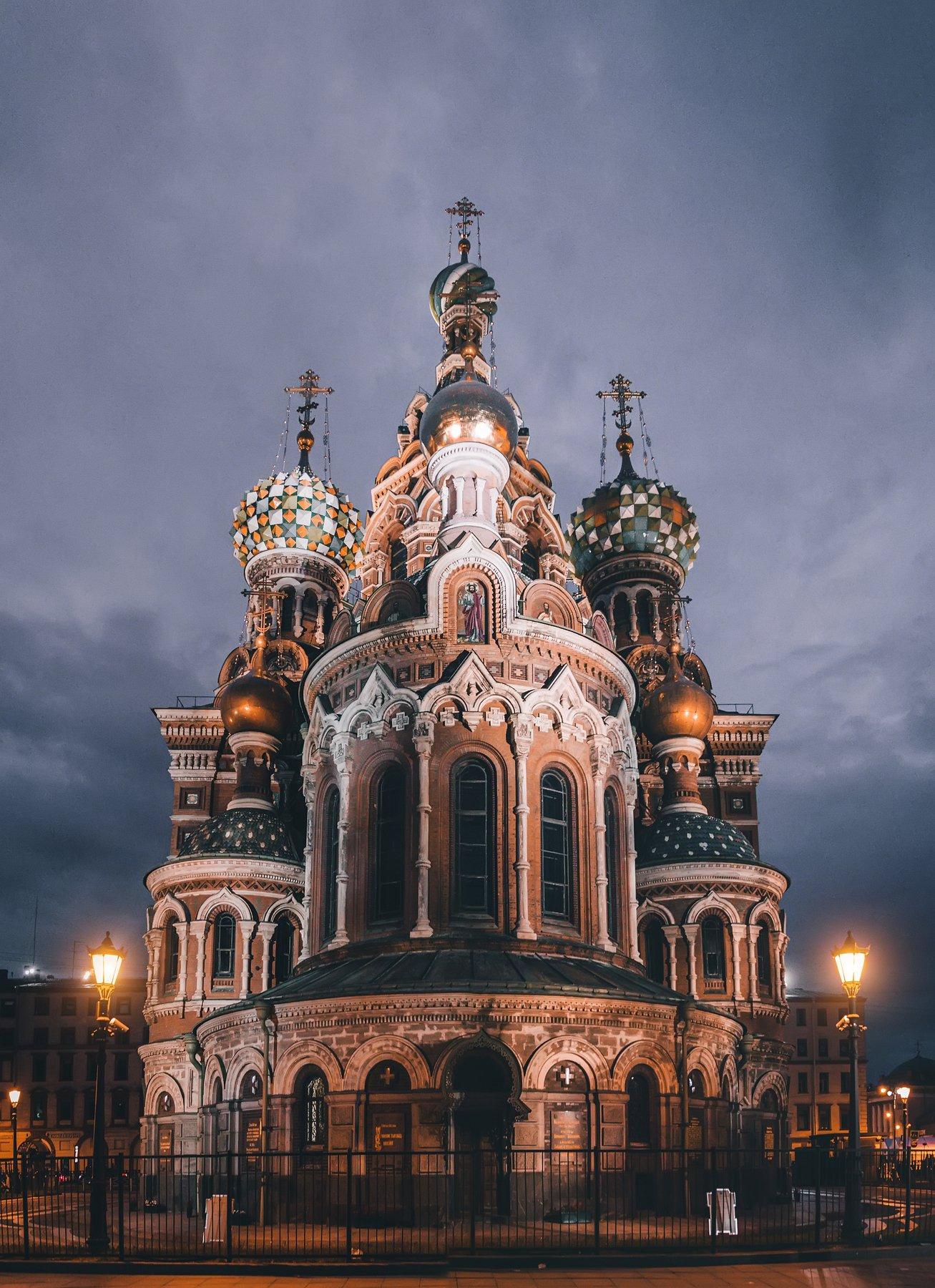 summer, russia, спб, лето, city, sky, небо, город, архитектура, интерьер, Andrei Mikhailov
