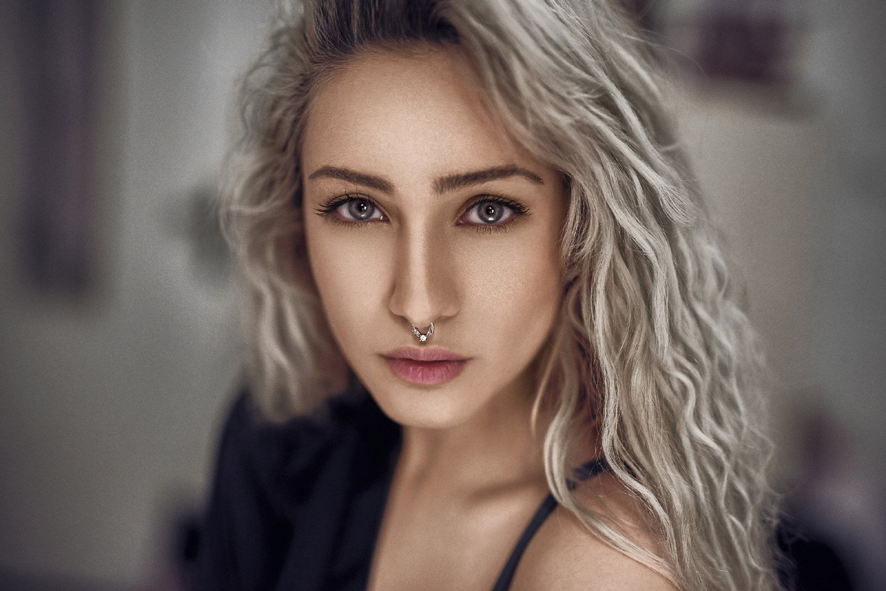 Portrait,girl,light,photo,Портрет, девушка,свет,фото,Модель,волосы,Кожа,Medis, Amirhossein kazemi