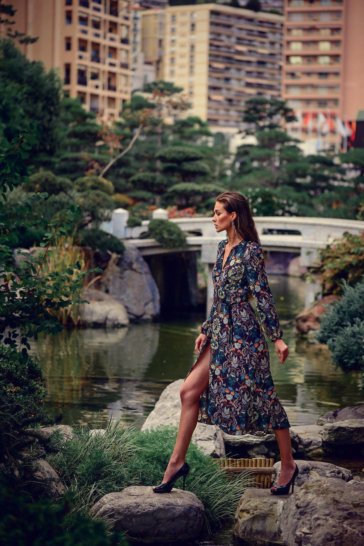 colour, portrait, street, photo, nature, Павел Соколов