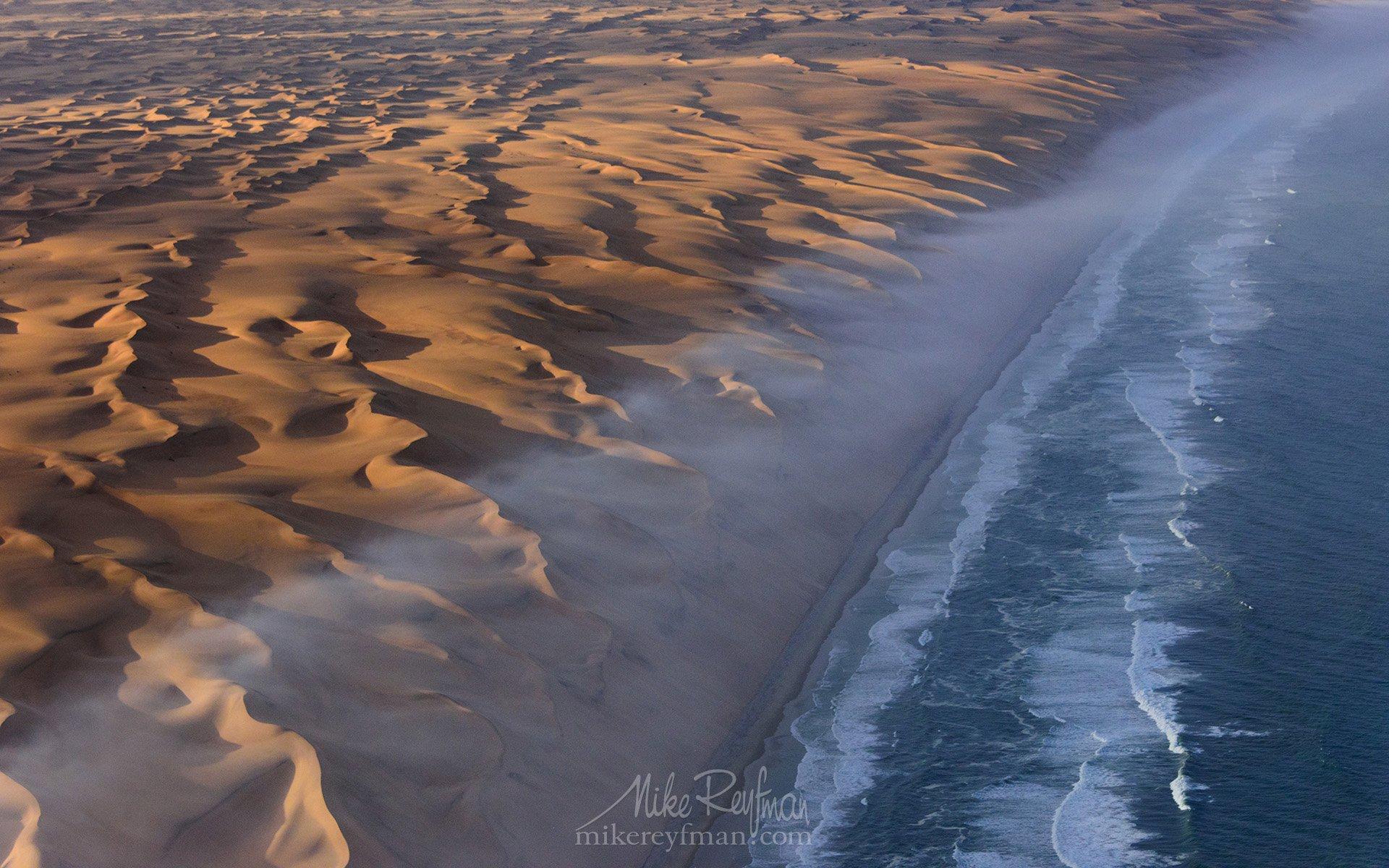 sea, sunset, water, nature, beach, travel,  ocean,  sand, wave, surf, seashore, outdoors,   no person, fair weather, nature, namibia, desert, africa, beauty, adventure, backgrounds, aerial view, arid climate, skeleton coast, namib desert, Майк Рейфман