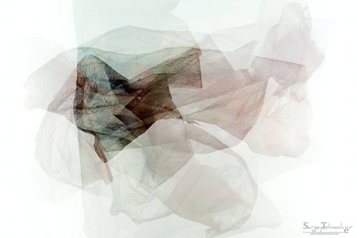 абстракция, что-то, нет ничего, полная хрень, не вижу,, Сергей Толмачев