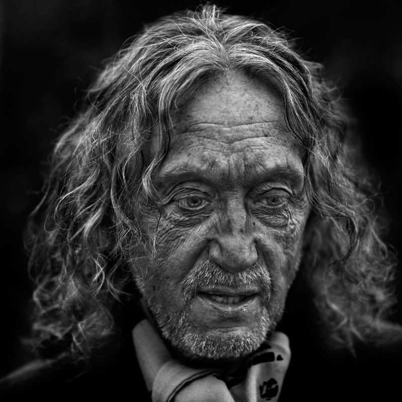портрет, улица, город, люди, street photography, санкт-петербург,лица протеста, Юрий Калинин