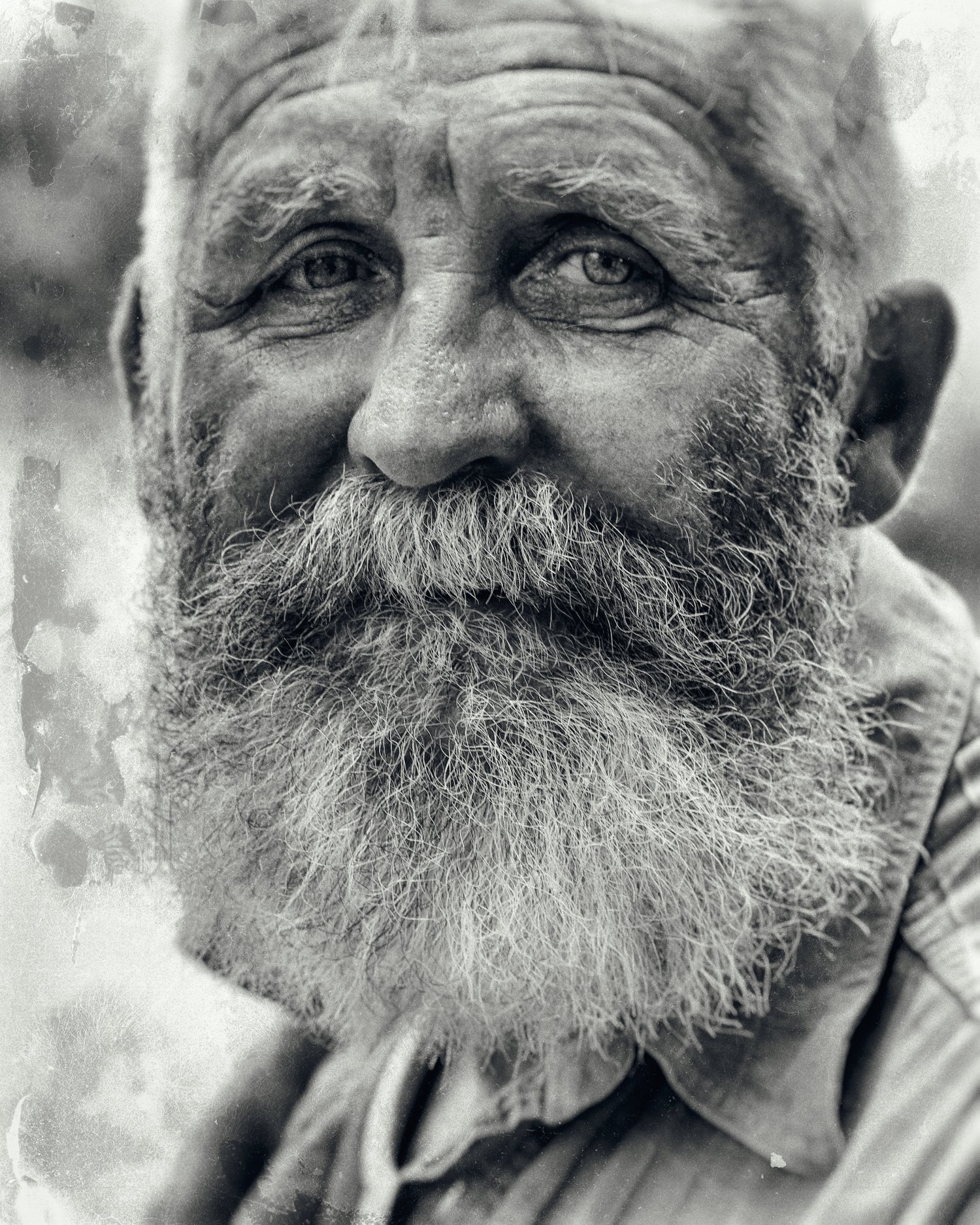 художник,анатолий яговитин,большой городской пленэр, Стяжкин Дмитрий