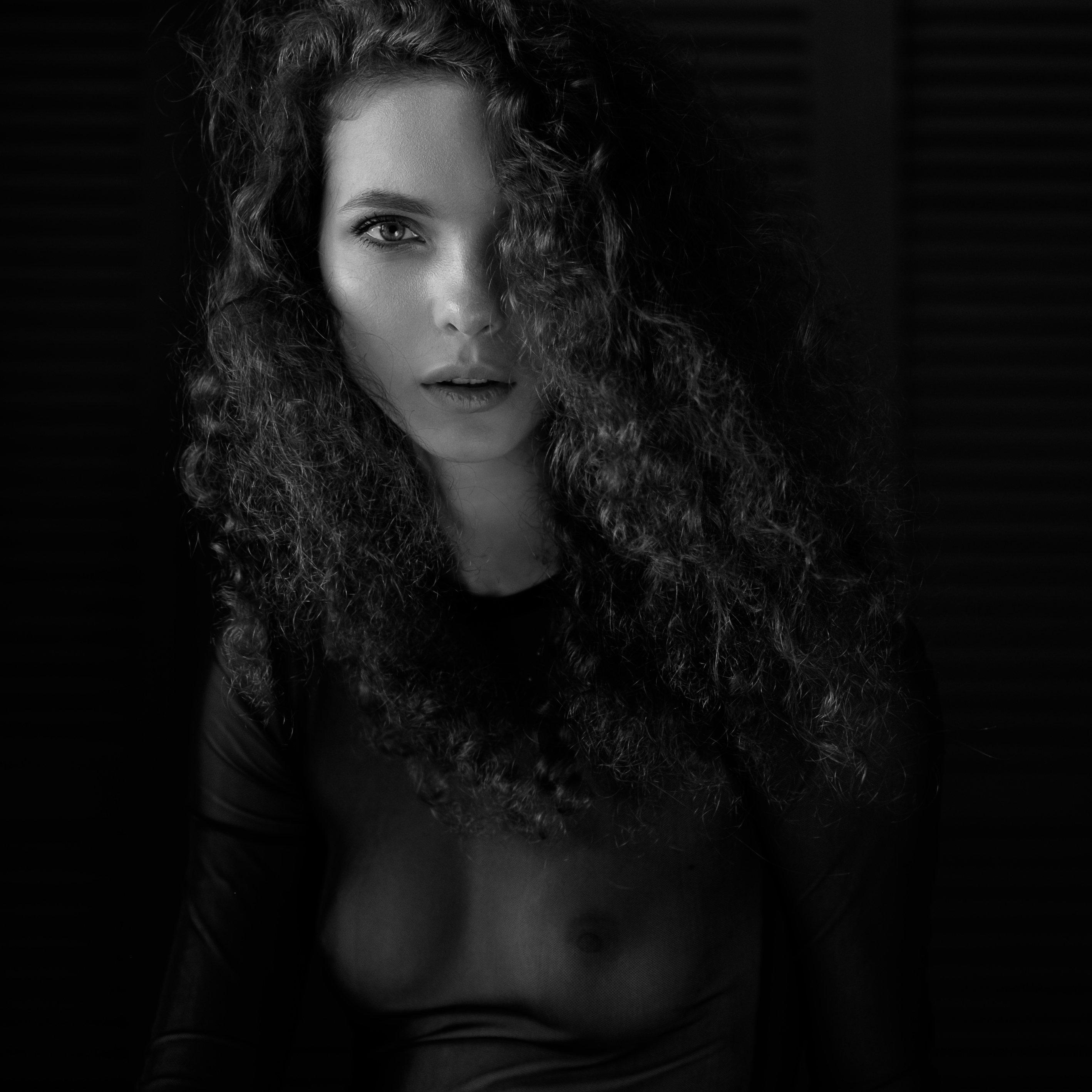 fujifilm, portrait, fujifilmru, b&w, black and white, 1x1, , Роман Филиппов