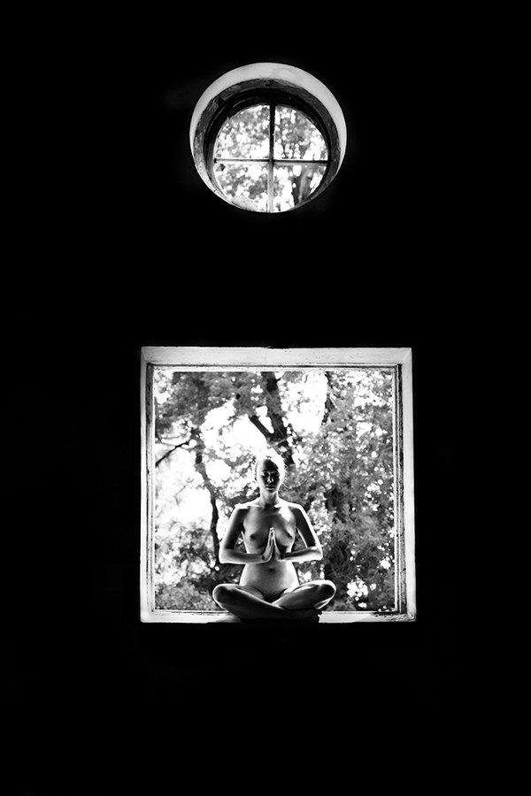 арт, ню, art-nude, shadows, nude, bw-nude, fine-art-nude, estetmf, saratov, urban nude, Estet MF ( Mikhail Faletkin )