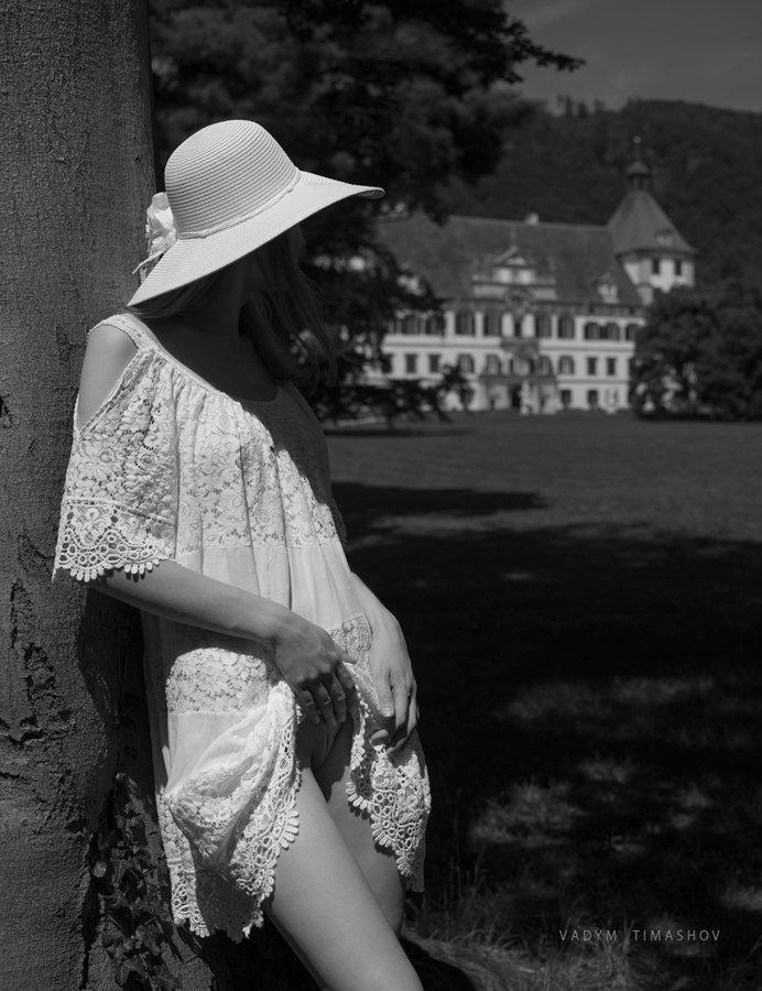 art, beauty, nude, print, portrait, vadym timashov, black and white, model, Вадим Тимашов