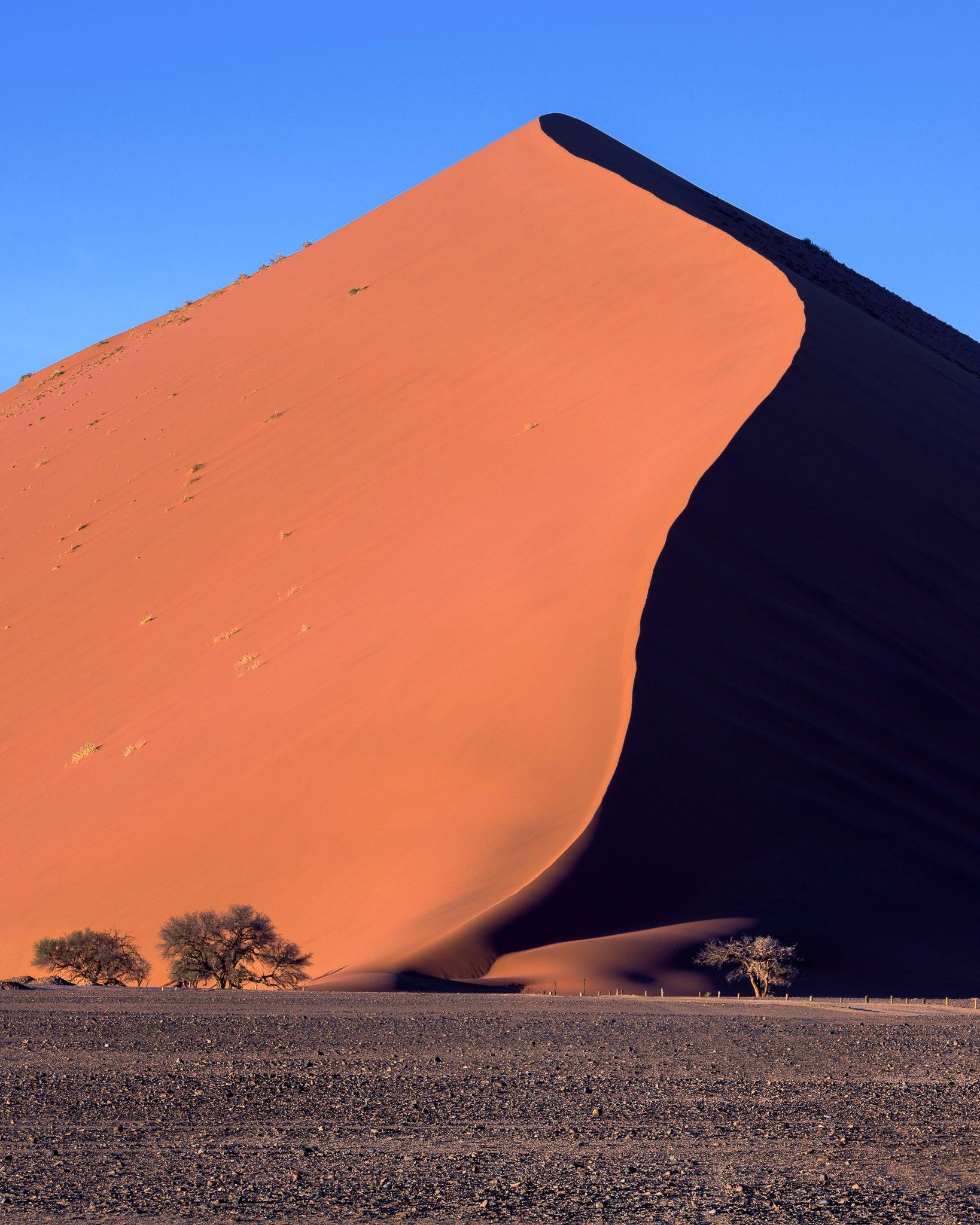 acacia, adventure, Africa, african, arid, background, big, blue, climb, daddy, desert, drought, dry, dune, heat, high, hiking, hill, hot, landscape, morning, mountain, namib, namibia, national, natural, nature, naukluft, orange, outdoor, pattern, peak, re, anshar