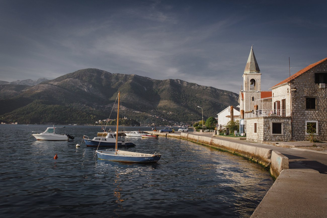 montenegro, bar, nerozya, tivat, budva, черногория, travel, nature, europe, пераст, perast, Александр Нерозя