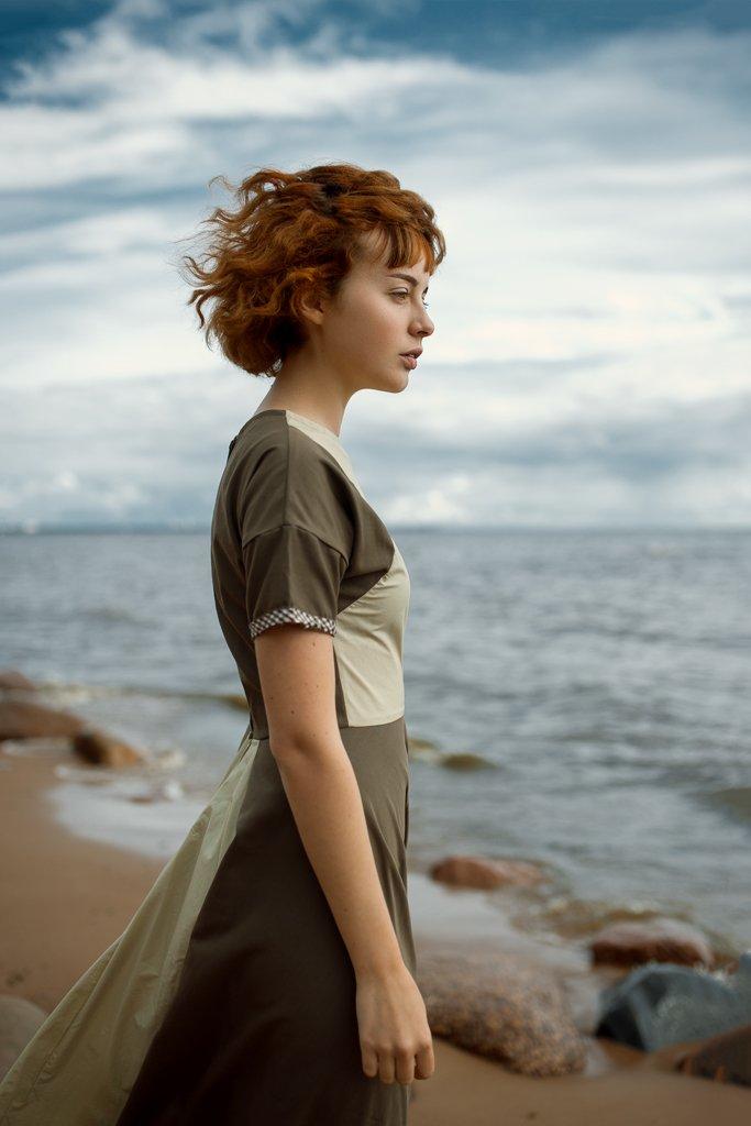 девушка,взгляд,модель,портрет,жанр,глаза,природа,креатив,фотография,фотосессия,soul,photophotography,portrait,nature,art,, Daria Slonova