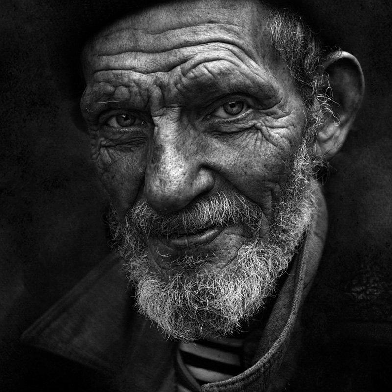 город, люди, улица, лица, санкт-петербург, портрет, уличная фотография, Юрий Калинин
