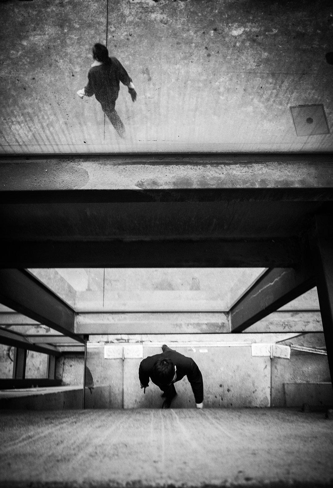 street , street photography , black and white, yajun.hu