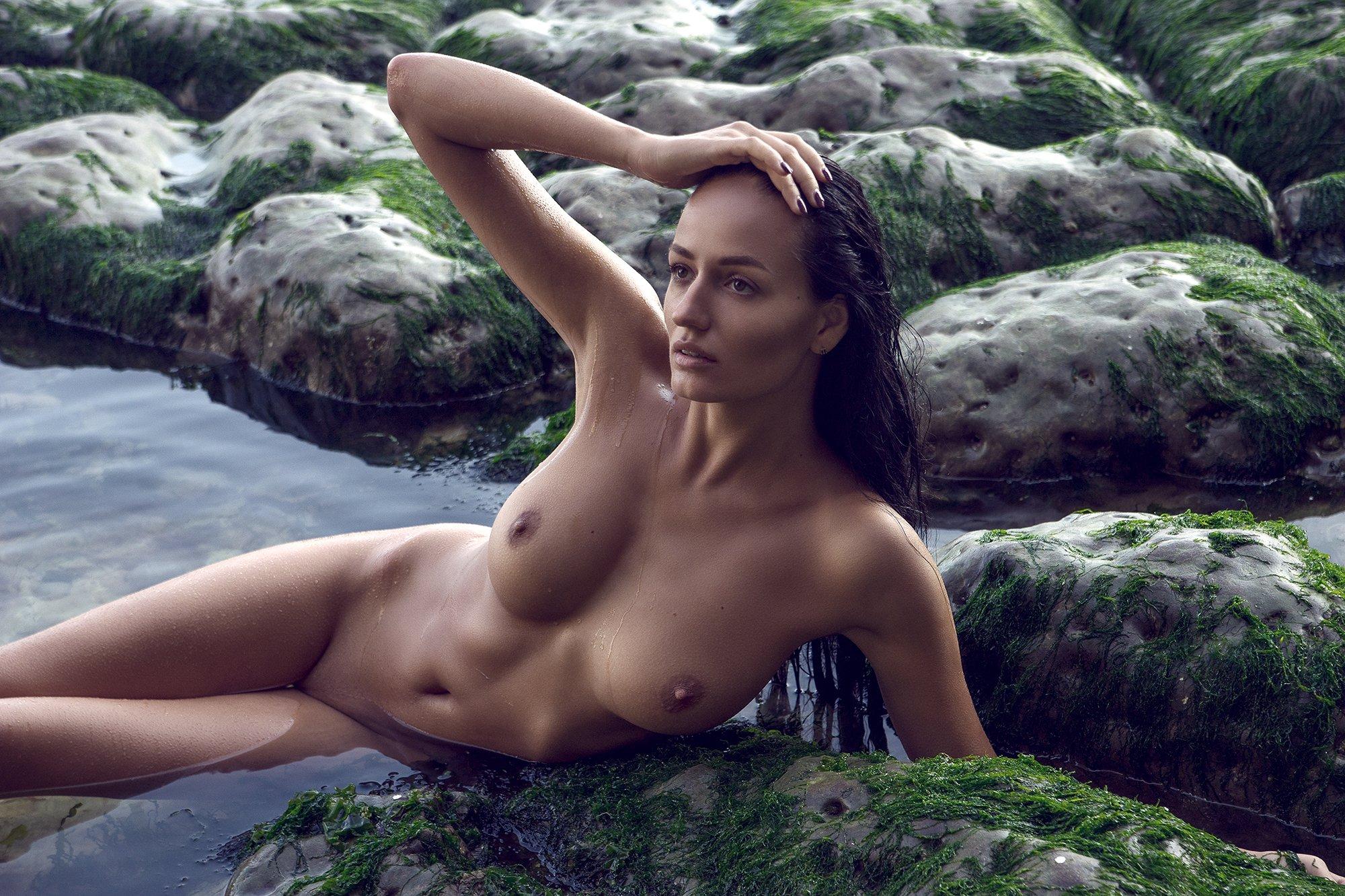 Фото голых итальянских девушек, Итальянки - Смотри бесплатно эротику и порно 3 фотография