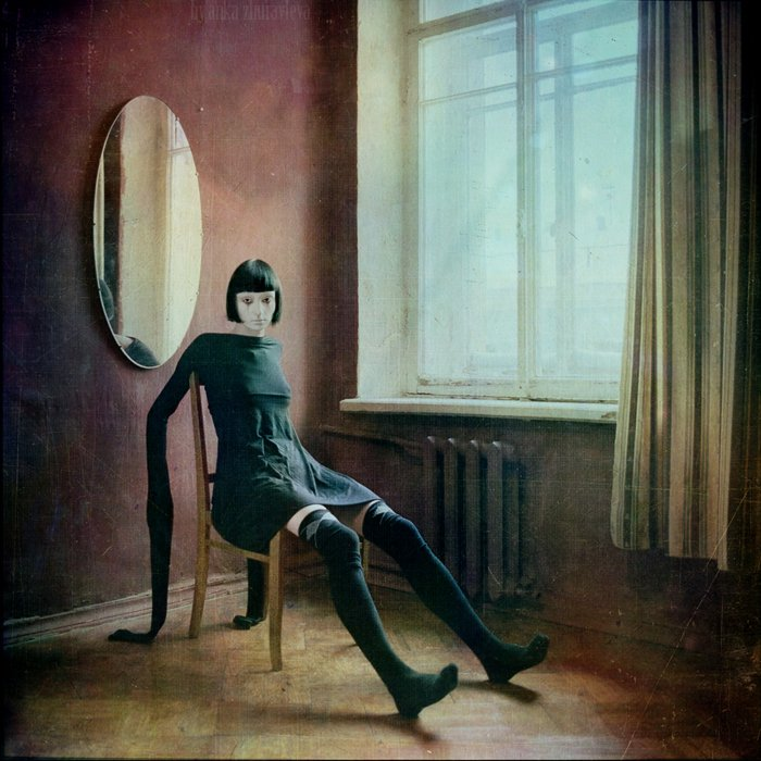 mamiya, portra, film, window, pierrot, пленка, пьеро, 6x6, anka zhuravleva