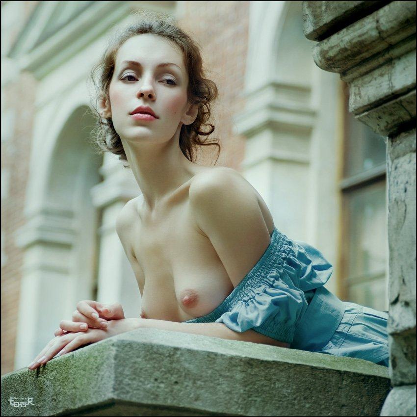 laura koga, анатолий тур, Laura Kogan