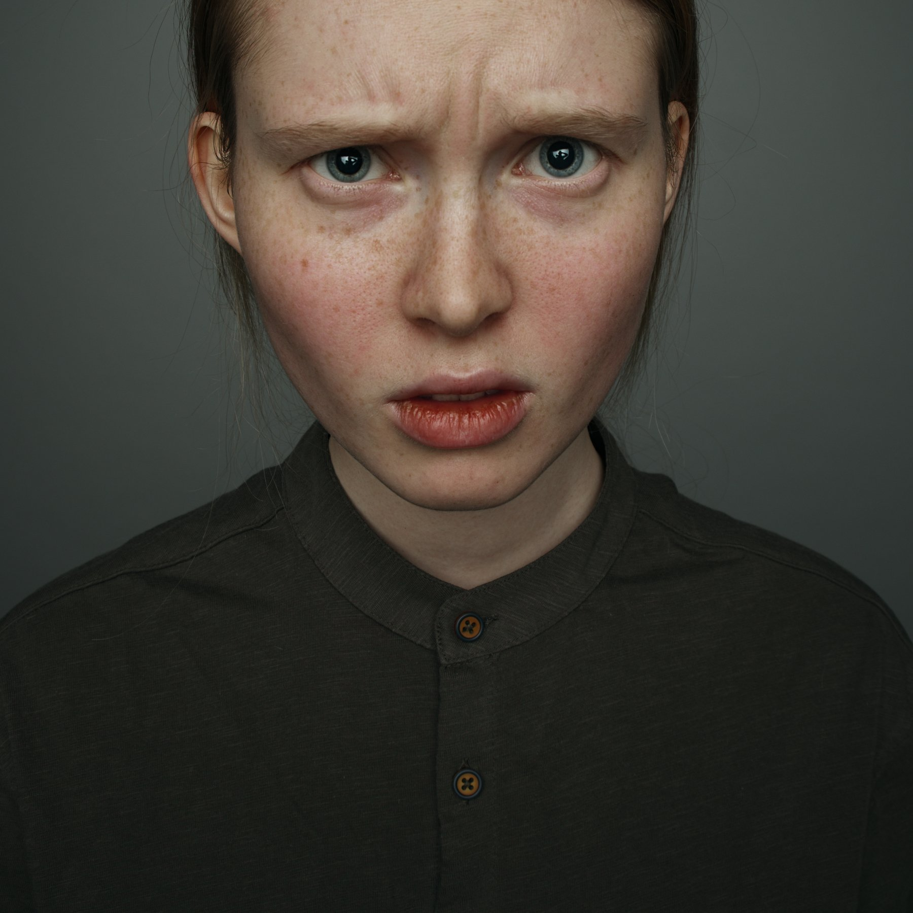 portrait, fujifilmru, girl, , Роман Филиппов