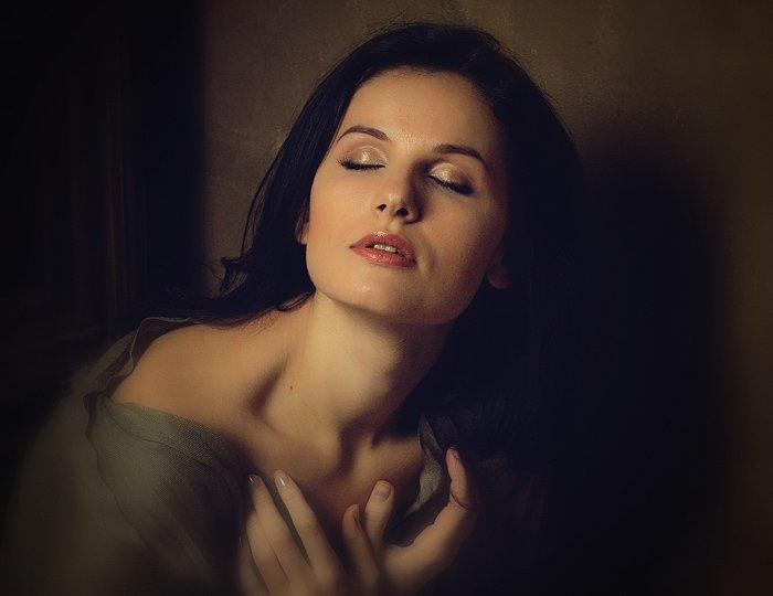 девушка, руки, чувства, ощущения, грезы,, vladimirvolkhonsky