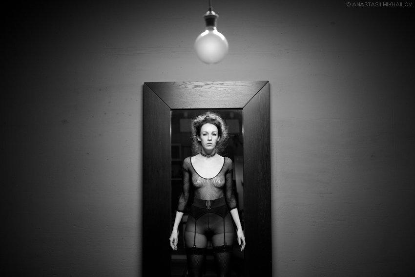 laura, kogan, Laura Kogan